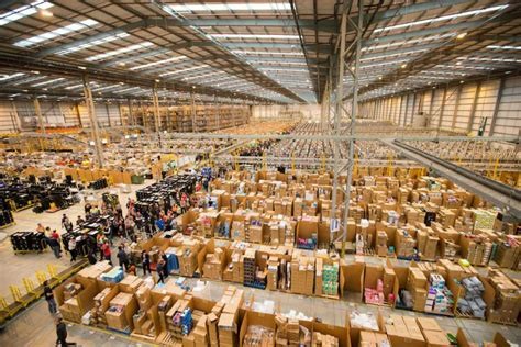 fulfilled fba benefits using fulfillment center right