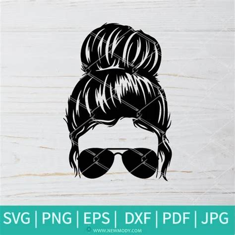 It's all about rock and roll texture with a bit of glamor. Pin on Instant Downloads SVG - DXF - PNG- JPG- PDF & EPS