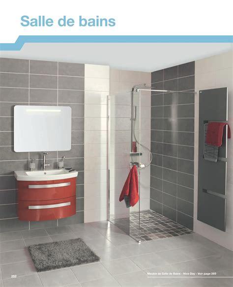 indogate idee carrelage salle de bain castorama