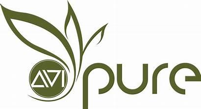 Pure Cmu Order Dining Carnegie Mellon Logos