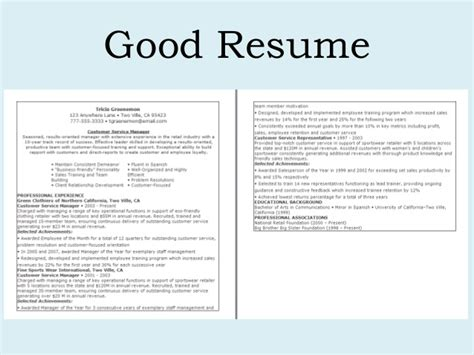 Headhunter Resume by Headhunter Secrets How Much Do You About Them