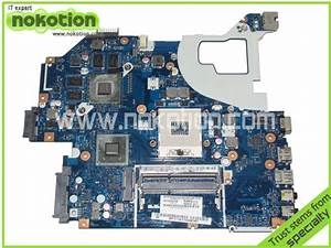 Buy For Asus Ux42vs Main Board Laptop Motherboard System
