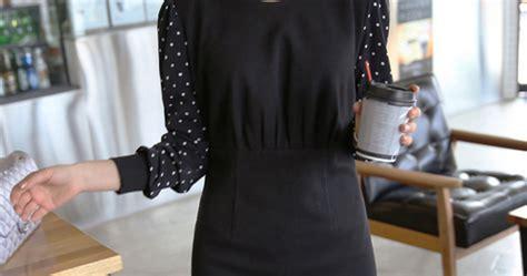 miamasvin sheath dress  faux cape  kstylick