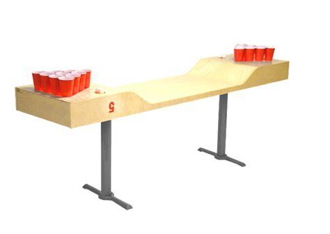 ping pong table rental ping pong table rental ping pong tables rental la oc