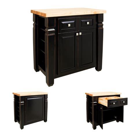 kitchen island cabinets for sale kitchen islands for sale buy wood kitchen island with storage