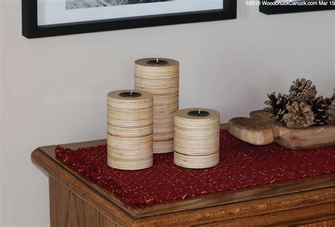 plywood woodchuckcanuckcom