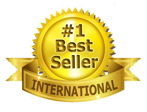 best seller pr pr magnet create best selling books and attract free