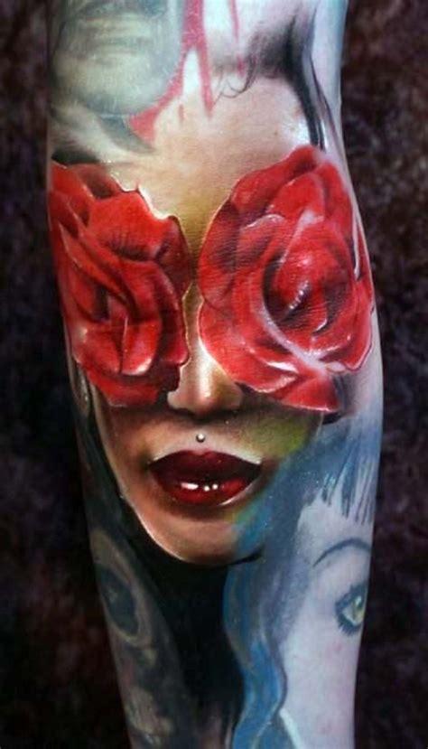 Excellent Tattoos (4