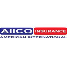 Aiico insurance plc () : American International Insurance Company (AIICO) Insurance Plc Recruitment for Office Attendant ...