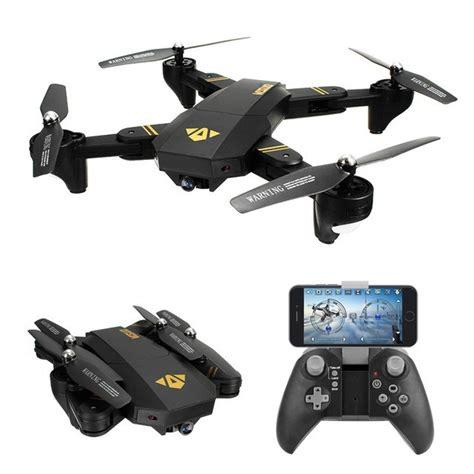 drone visuo xsw wifi camera original barato promocao   em mercado livre