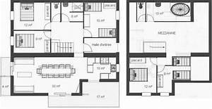 Plan De Meuble : le sacavagne 2 appartement meubl de 12 personnes bonneval sur arc ~ Melissatoandfro.com Idées de Décoration