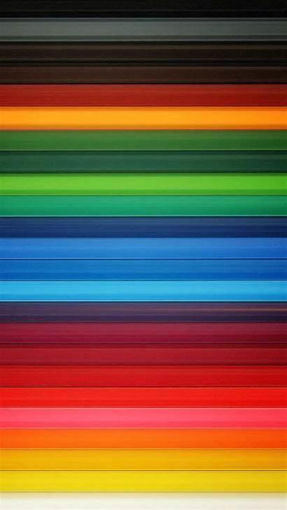 Horizontal Striped G2 Smatphone Htc Lumia 1520
