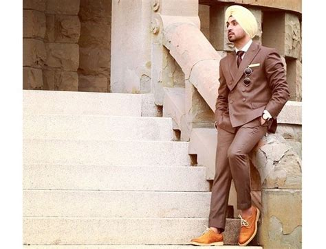 10 Reasons Why Diljit Dosanjh Is A True Punjabi Superstar