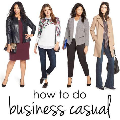 reader request    business casual  pretty