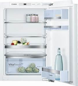 Kühlschrank 55 Cm : bosch kir21ad40 a einbau k hlschrank wei 55 8 cm breit touchcontrol bedienung von bosch ~ Eleganceandgraceweddings.com Haus und Dekorationen