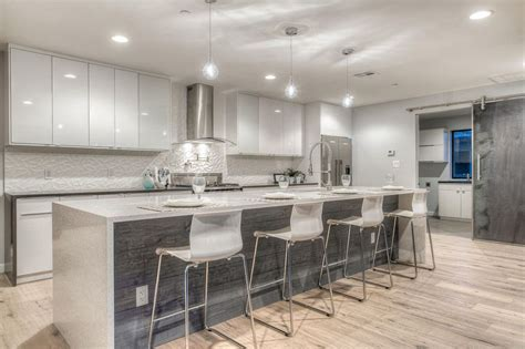backsplash with white cabinets 23 reclaimed wood kitchen islands pictures designing idea