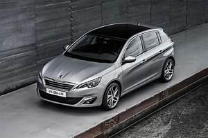 Peugeot Ludix Fiche Technique : fiche technique peugeot 308 2 0 bluehdi 150 eat6 2016 ~ Medecine-chirurgie-esthetiques.com Avis de Voitures
