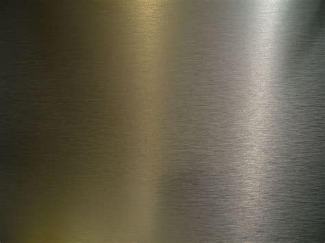 comment poser une cr馘ence de cuisine comment poser une credence en inox maison design bahbe com