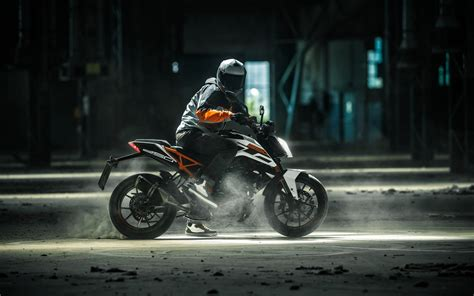 Ktm Duke 250 Wallpapers by 2017 Ktm Duke 250 Pictures Photos Wallpapers Top Speed