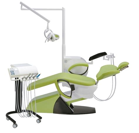 chirana france orthoservices importateur fauteuil