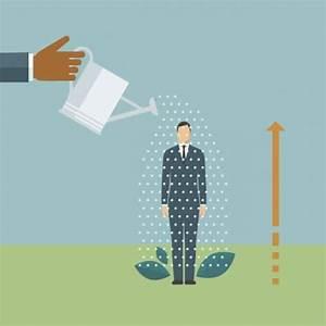 Skill Ideas For Resume Professional Development Ideas For Finance Staff Robert