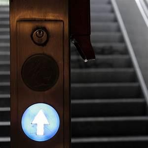 Fotoabzug Auf Holz : foto auf holz up ~ Orissabook.com Haus und Dekorationen
