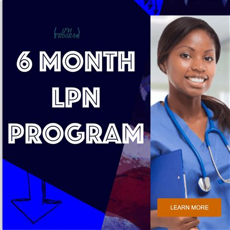 LPN Programs in Miami - 6 Month LPN Program