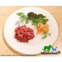 Pferdefleisch Online Bestellen : barf f r hunde online bestellen ~ Orissabook.com Haus und Dekorationen