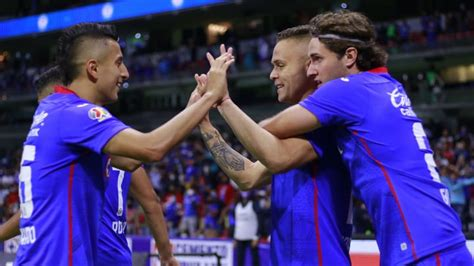 Get live scores, halftime and full time soccer results, goal scorers and assistants, cards, substitutions. Cruz Azul vs Pachuca y Puebla vs Santos: Así se jugarán ...