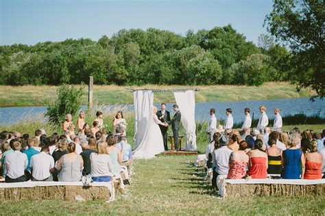 wedding themes and the move to rustic weddings cwc