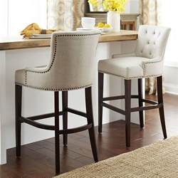 kitchen islands with seating for 6 best 25 kitchen island stools ideas on island