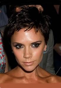 Victoria Beckham Kurze Haare Victoria Beckham Kurze Haare Victoria