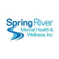 Spring River Mental Health & Wellness  Posts  Facebook. Thompson Boerger Insurance Dish Tv Dallas Tx. Goldman Sachs Associate Remote Management Tool. Cook County Bankruptcy Action Gutter Cleaning. What Is A Roth Ira Brokerage Account. Make Up Classes Online Custom Stickers Denver. Oakland University School Of Business. Kellogg Executive Education Programs. Antarctica Trips From Australia