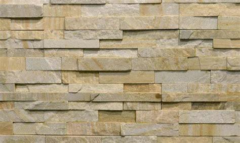 exterior stone cladding texture www pixshark com