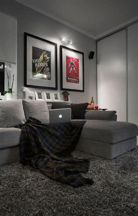 Black And Gray Living Room Carpet by 37 Living Room Grey Carpet 25 Best Ideas About Grey