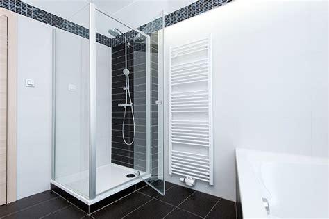 badkamer verbouwen soest badkamer vernieuwen bouw en onderhoudsbedrijf van schaik