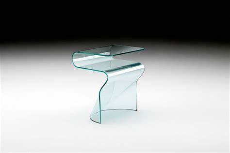nachttisch aus glas nachttisch aus glas deutsche dekor 2019 wohnkultur