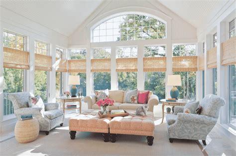 wondrous window treatment ideas  large windows