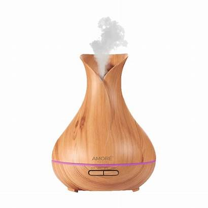 Oils Essential Diffuser Optional Market Amore Grain