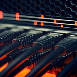 Best Network Cables For Gaming To Buy  2020 Guide
