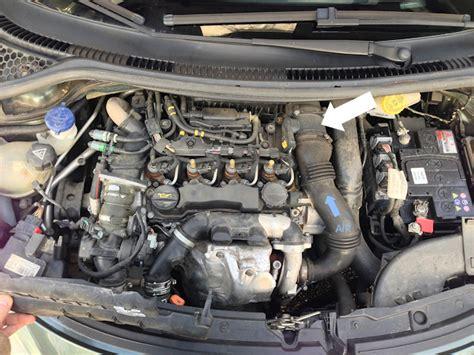 cause de ralenti instable sur diesel ralenti variable irr 233 gulier votre ralenti moteur est variable