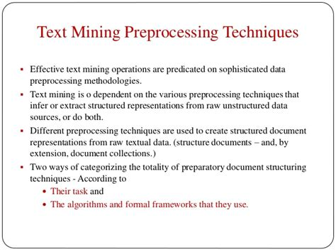 Text Data Mining1. Source Control Management Tools. Attorneys In New Orleans Garage Doors Company. Clapboard Siding Installation. Orange County Online School Plumber Hurst Tx. Personal Cloud Storage Home Network Drive. Transfer File From Iphone To Pc. System Implementation Plan Dallas It Support. Language Classes Online Monster Energy Effects