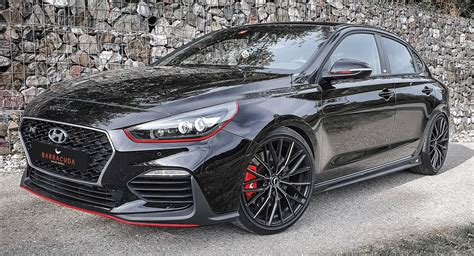 Hyundai i30 fastback n review 2020 by mattbrandcars. Do These 19-Inch Aftermarket Wheels Suit The 2020 Hyundai ...