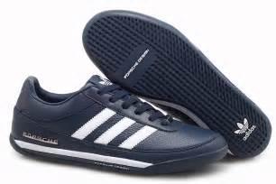 adidas porsche design s4 wholesale price new adidas porsche design s4 layer of leather casual shoes in navy