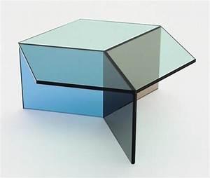Couchtisch Modern Glas : couchtisch glas beine platte design modern design ~ Watch28wear.com Haus und Dekorationen