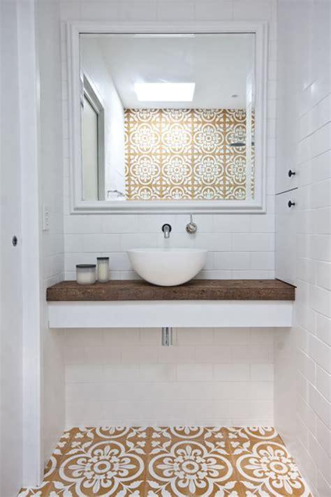 small powder bathroom ideas small powder room ideas amber interiors