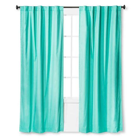 aquamarine drapes 25 best ideas about aqua curtains on teal