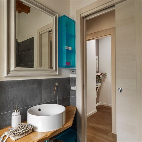 genius small master bathroom ideas  wow family