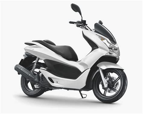Honda Moto Pcx by Honda Pcx 125 Scooter Review Diy Reviews Motorcycles