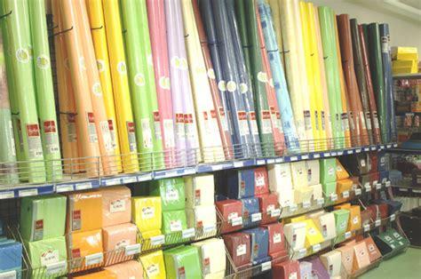 nappe et serviette en papier quelle diff 233 rence entre les nappes en papier r 233 ussir sa f 234 te